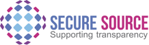 SecureSource
